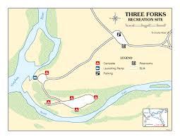 Burns Oregon Map Exploregon And Washington Too With Help Of Blm Maps Kval