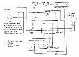 duo therm mobile home wiring diagrams wiring diagrams
