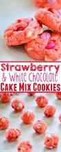 best 25 pink bake sale ideas ideas on pinterest pink cookies