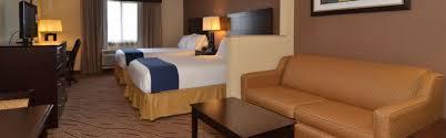 San Antonio Comfort Inn Suites Holiday Inn Express U0026 Suites San Antonio Airport North Hotel By Ihg