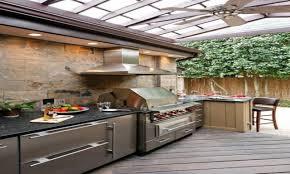 Small Outdoor Kitchen Ideas Contemporary Outdoor Kitchen Covered Outdoor Kitchen Small