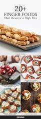 25 finger foods that deserve a high five cheese straws greek