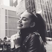carsons black friday sale best 25 sofia carson ideas on pinterest sophia carson disney