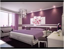 Modern Master Bedroom Designs 2015 Bedroom Bedroom Wall Decor Ideas Pinterest View In Gallery
