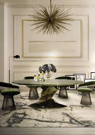 pictures of dining rooms dining room dining room inspirations for 2015 sideboard and