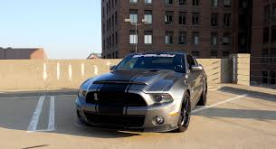 2012 Mustang 5 0 Black 2012 Ford Mustang Body Kits Car Autos Gallery