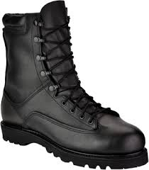 womens boots narrow width sizes narrow widths midwestboots com