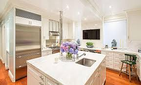 Home Renovation Websites Kitchen Design Knockout Renovation Manhattan Brooklyn New York