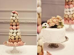 karina and david u0027s elegant melbourne wedding alberi torte