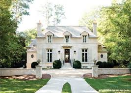 luxury style homes the luxury of timeless style ah l