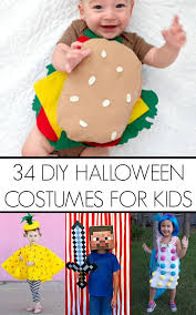 Toddler Halloween Costumes Ideas Boy 92 Diy Kids Costumes Images Halloween Stuff