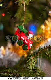 christmas train stock images royalty free images u0026 vectors