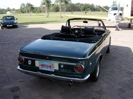 bmw 3 convertible for sale 1970 bmw 1600 2 baur convertible german cars for sale