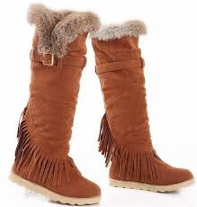 s boots flat 204 best my favorite shoes 3 images on stilettos