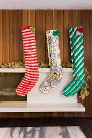 how to make personalized christmas stockings u2013 15 insightful ideas