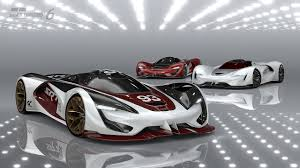 future bugatti 2030 introducing the srt tomahawk vision gran turismo gran turismo com
