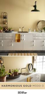 behr paint colors for kitchen with cabinets the kitchen is the of the home give yours an easy