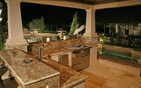 la u0026 orange county custom outdoor kitchen design dreamscapes