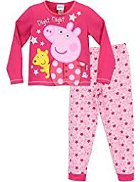 baby girls u0027 sleepwear robes amazon uk