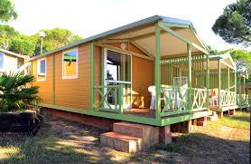 bungalow tonga camping relaxnat