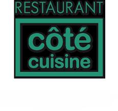 coté cuisine reims ct cuisine restaurant reims 51100 adresse horaire et avis côté