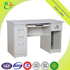 computer table computer table design computer table design suppliers and
