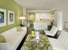 wohnzimmer gemtlich wohnzimmer wohnzimmer gemütlich einrichten tipps gemütliche