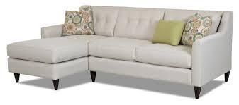 sofa with chaise u2013 helpformycredit com