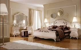 bedroom wallpaper hd cool elegant master bedrooms wallpaper