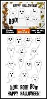 happy ghost clipart 2473 best clipart by and for teachers images on pinterest