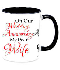 Anniversary Wishes For Husband U2013 100 Best Gift For Wife On Wedding Anniversary 965 Best