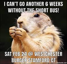 Short Bus Meme - the short bus band home facebook