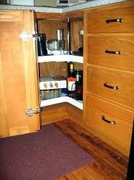Kitchen Cabinet Lazy Susan Hardware Kitchen Cabinet Lazy Susan Alternatives Kitchen Cabinet Lazy