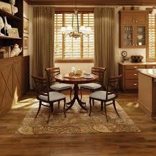 furniture stores kitchener waterloo furniture kitchener waterloo kitchen inspiration design