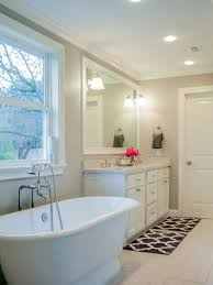 walk in tub designs pictures ideas tips from hgtv bathroom