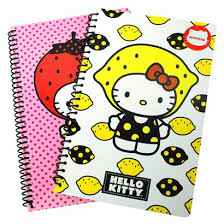 Hello Kitty Toaster Target Target Always Has My Hello Kitty Office Supplies Autumn