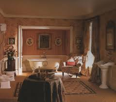 Gothic Victorian House Victorian Literature A Victorian House