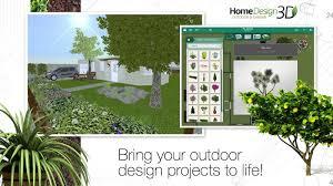 Design Garden App Luxury Long Thin Garden Design App Garden Post