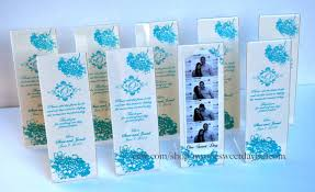 photo booth picture frames photo booth picture frames frame decorations