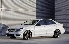 mercedes benz c class amg 2011 2015 features equipment and