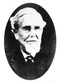 James Maxwell - maxwell