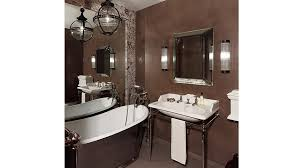 chocolate brown bathroom ideas chocolate brown bathroom themed bathroom decor amazing