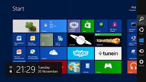 membuat xp auto start di windows 7 windows history from windows 1 to windows 10