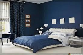 Schlafzimmer Kiefer Einrichten Schlafzimmer Ideen Mnner Schlafzimmer Inspiration Speziell Für