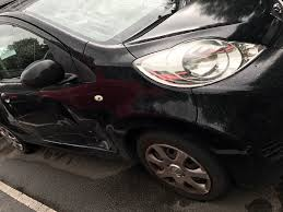 peugeot 107 1 4 hdi for sale peugeot 107 for sale quick sale needed in bedminster