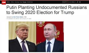 swing guys putin undocumented russians plan to swing 2020 election for