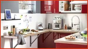 cuisine perpignan formation cuisine perpignan formation cuisine perpignan 22307