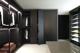 armoire wardrobe storage cabinet 2 door bedroom clothes storage