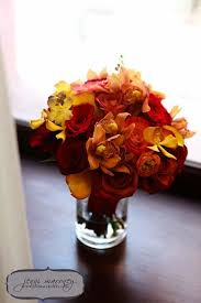 wedding flowers fall 69 stunning fall wedding bouquets weddingomania