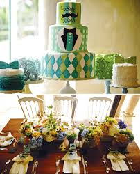 gentleman baby shower southern gentleman baby shower soirée hostess with the